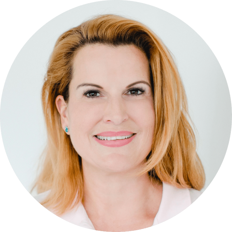 Praxisteam von Frau Dr. Pirkko Schuppan