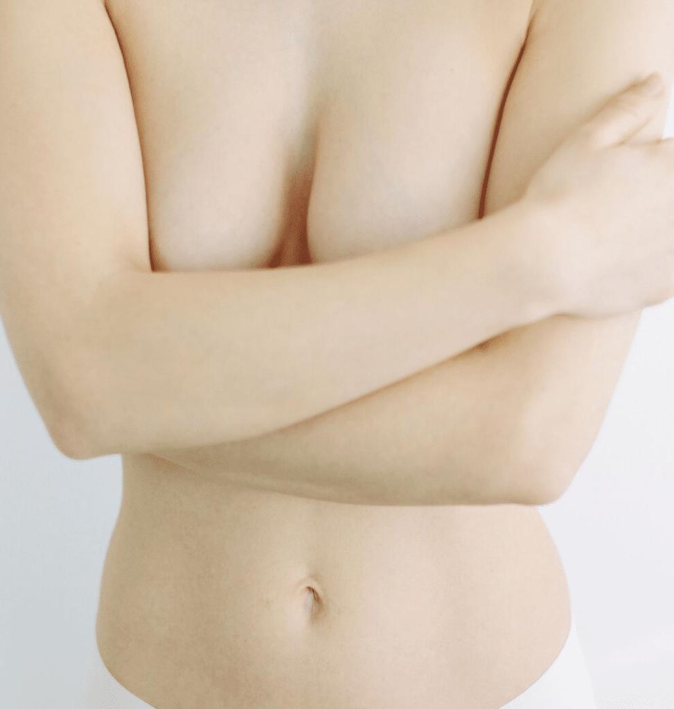 Brustvergrößerung in Köln bei Frau Dr. Pirkko Schuppan
