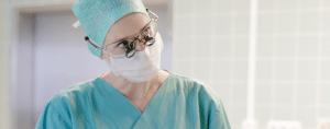 Intimchirurgie Schamlippenkorrektur